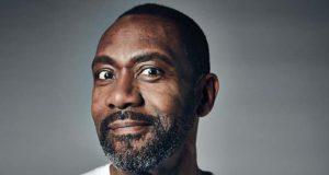 Bbc One Announces Sir Lenny Henry 60th Birthday Special Hosted By